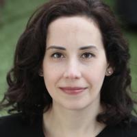 Elizabeth Keizner