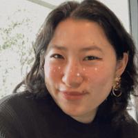 Samantha Cheh
