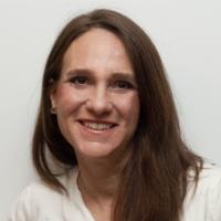 Heather Osterman-Davis