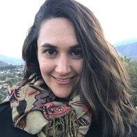 Paige Boncher