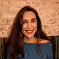 Sonja Ryst
